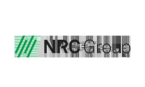 NCR-Group