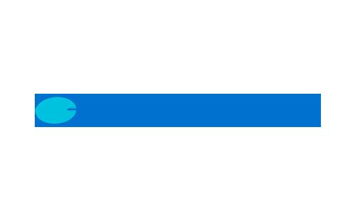 OMEXOM-logo