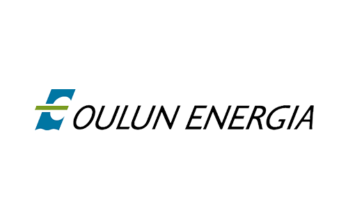 Oulu-Energia-logo