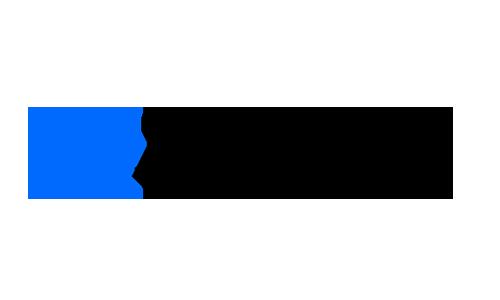 Ratatek-logo