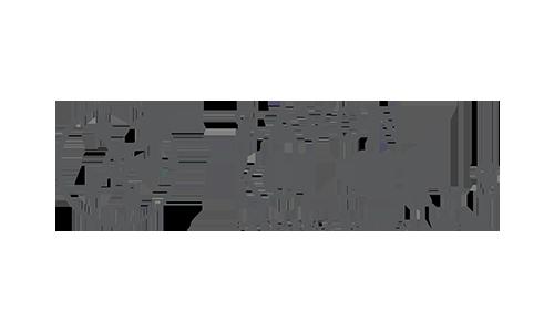 Savon-kuljetus-logo