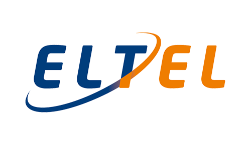 Eltel-Logo