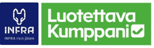 Infra-ja-Vastuu-logo