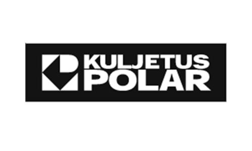 Kuljetus-Polar-Logo
