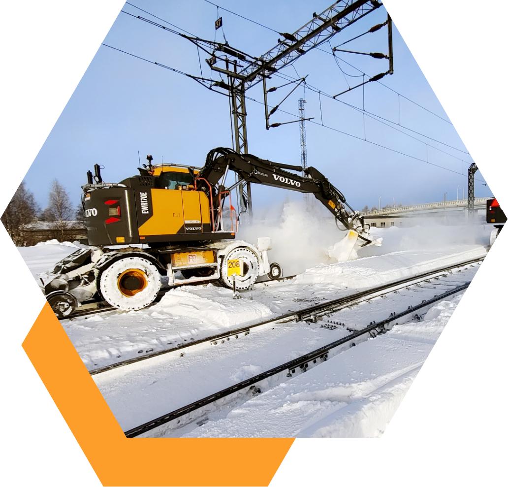 Ohtamaa-ratarakentaminen-palvelu-lunta