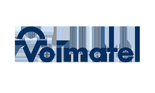 Voimatel-Logo